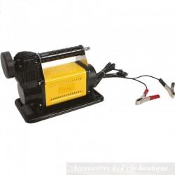 Compresseur Portable 4x4 T-MAX 12v 72l/min