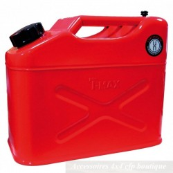 Jerrycan T-MAX 10l