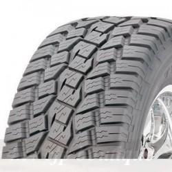 Lot de 4 pneus Toyo Open Country A/T +