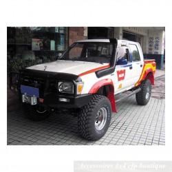 Snorkel Toyota Hilux 106
